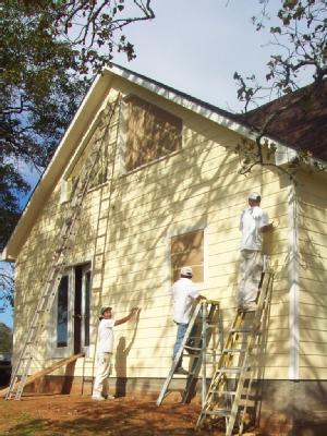 painting contractor College Station before and after photo 1562951070781_B30_0218-2