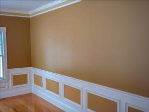 painting contractor College Station before and after photo 1562951160039_interior-painting2